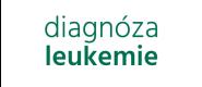 Diagnoza leukemie, z. s.