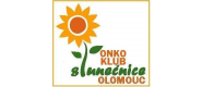 Onko klub Slunečnice Olomouc, z. s.