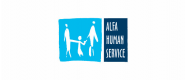 Alfa Human Service, z. s.