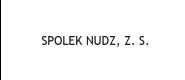 SPOLEK NUDZ, z.s.
