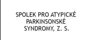 Spolek pro Atypické parkinsonské syndromy, z. s.