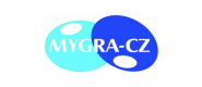 Mygra-CZ, z. s.
