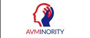 AVMinority, z. s.