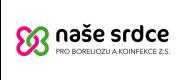 NAŠE SRDCE pro Boreliózu a koinfekce, z. s.