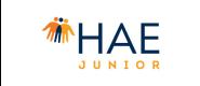 HAE Junior, z. s.