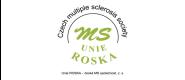 Unie Roska - česká MS společnost, z. s.