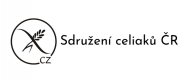 Sdružení celiaků ČR, z. s.