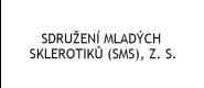 Sdružení mladých sklerotiků (SMS), z. s.