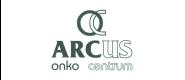 ARCUS - onko centrum, z. s.
