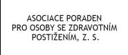 Asociace poraden pro osoby se zdravotním postižením (APZP), z. s.