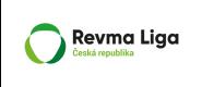 Revma Liga Česká republika, z. s.