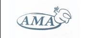 AMA - společnost onkologických pacientů, z.s.