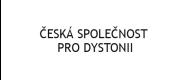 Česká Společnost pro Dystonii