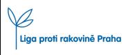 Liga proti rakovině Praha z.s.