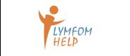 Lymfom Help, z. s.