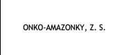 Onko-Amazonky, o.s.