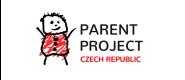 Parent project, z. s.