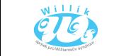 Willík - Spolek pro Williamsův syndrom, z. s.
