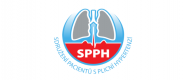 Sdružení pacientů s plicní hypertenzí, o. s.