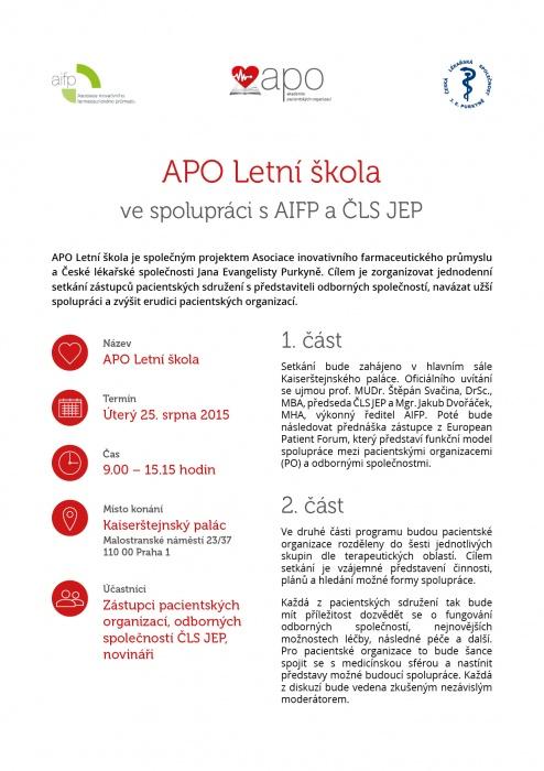 apo-letni-skola-1