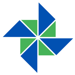 APO Bulletin/logo2