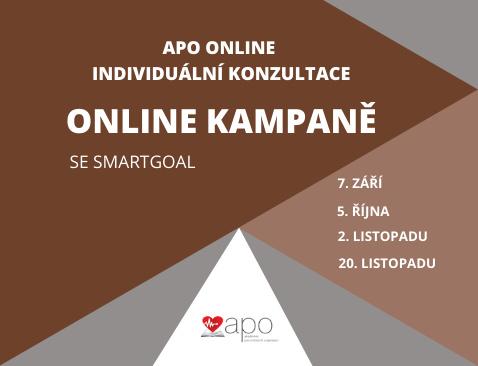 září/IK - Online kampaně